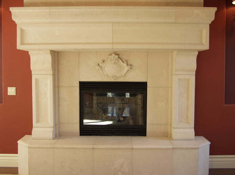 cast stone fireplace mantels tucson cast stone fireplaces nj