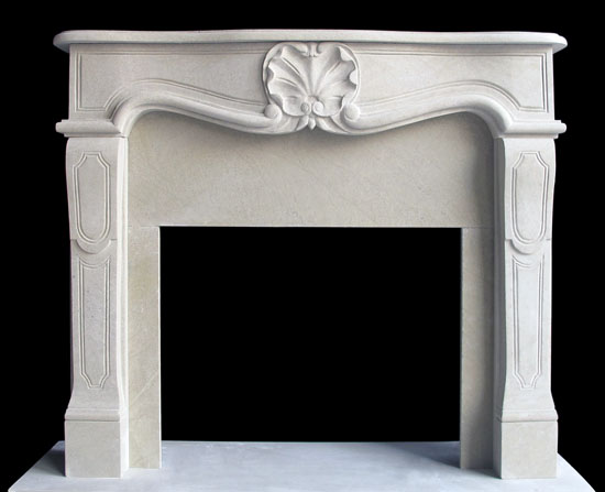 french fireplace sandstone antique french fireplaces texas fireplace mantels for sale lowes fireplace mantels for sale las vegas