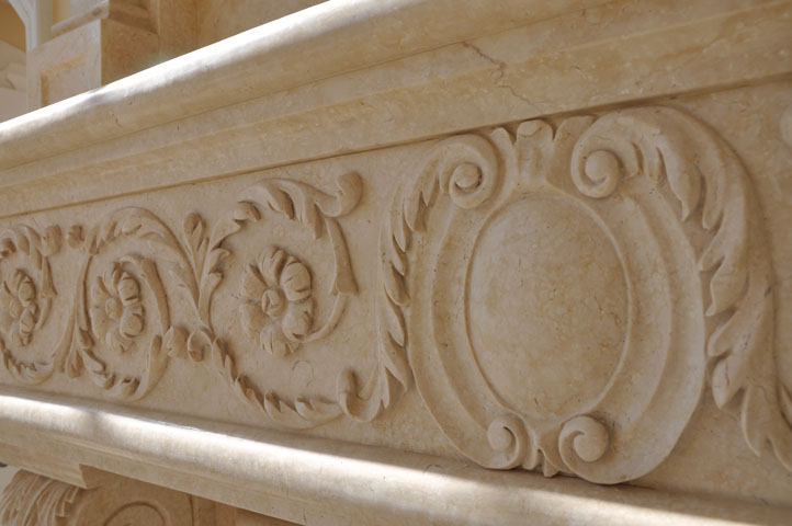 fireplace medallions.  Fireplace Mantel Medallions by Marble Floral Freize Medallion Fireplaces fireplace mantel medallions 28 images classic 33wm881 c232