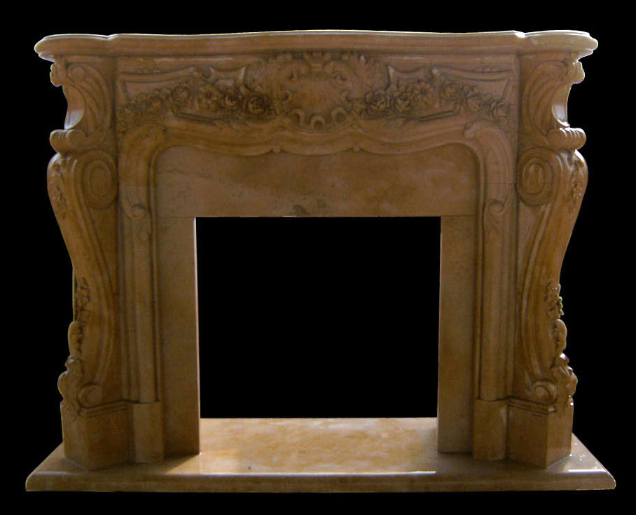 white marble antique tile surround fireplace mantels solid style back for surrounds and sale board