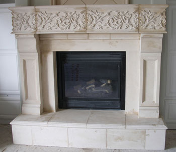 cast stone fireplace mantel surrounds precast mantels fireplace mantels for sale las vegas fireplace mantels for sale melbourne